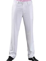 Men's Casual/Formal Pure Cotton/Cotton Blend