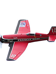 roc Hobby 1100mm kritische Masse racing-High-Speed-6ch rc Flugzeug pnp