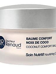 Dr Renaud Coconut Comfort Balm 50ml