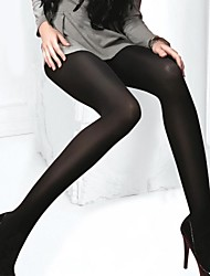 Women's Render Even Foot Pantyhose