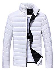 Men's Coats & Jackets , Cotton Casual MeTe