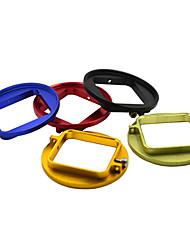 accessori anello adattatore immersione per GoPro Hero 3 + / 3
