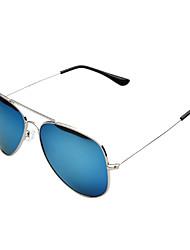 Polarized Aviator TAC Retro Sunglasses