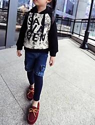 толстые гетры джинсовые девушки