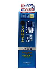 Skin Lab Shirojyun Whitening Essence 30g / 1.06oz