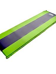 ROCVAN  ZC062 Self-Inflatable Mat