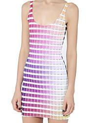 couleur hexadécimal robe de patineuse club de nuit uniforme