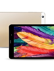 """AOSON M787T 7.85"""" Android 4.2 Wi-Fi/3G  Tablet PC (RAM 1GB+ROM 8GB,IPS, MTK8382,1.3Ghz,GPS)"""