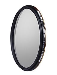 Wolfgang 39mm Ultrathin HD UV Filter