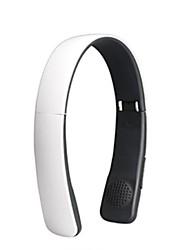 Foldable Bluetooth FM Stereo Radio Headphones