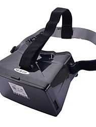"NEJE Universal Google Virtual Reality 3D Glasses for 3.5~6"" Smartphones"