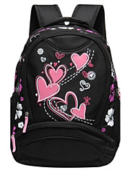 Girls Bags All Seasons Polyester