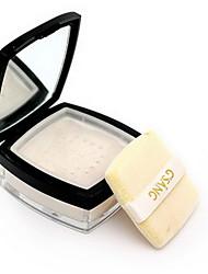 Repair Face Cosmetic Face Powder