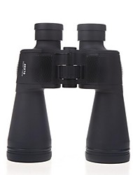 High Quality 40X70 62m/1000m Binoculars Telescope for Hunting / Camping / Hiking