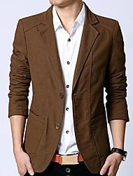 Men's Fashion Business Suit