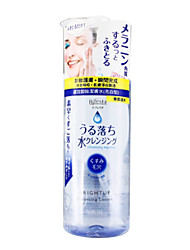 Mandom Corp. Cleansing Express Cleansing Lotion (Brightup) 300ml