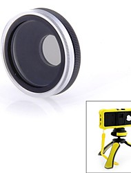 Fotopro CPL Lens for Mobile Phone