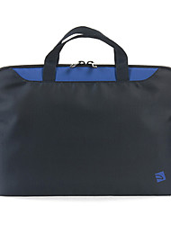 "Tucano 15"" Ultrathin Laptop Sleeves Single-Shoulder Portable Cases"