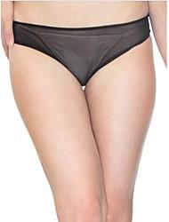 New Stylish Womens Sexy Thongs Panty Briefs Knickers Bikini Lingerie Underwear