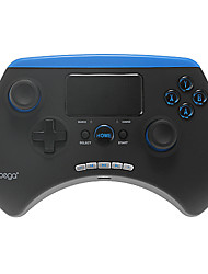 IPEGA 9028 Bluetooth Controller for iPhone ipod ipad Samsung IOS Andriod