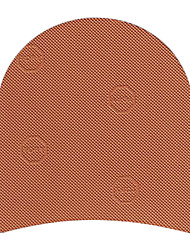 Rubber Sole for Shoes 1 Pair