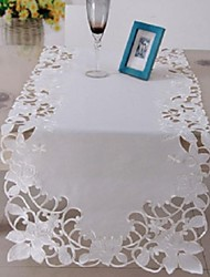 Multi-Purpose  Tablecloth With Size30X75CM(11X29INCH)