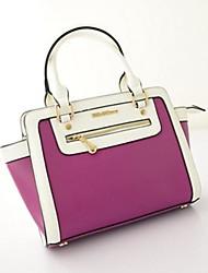 Falidi® Women'S Smile handbags handbag bag
