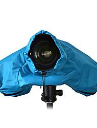 yeud yd701 dustproof impermeável capa de chuva câmera