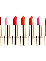 rouge à lèvres de beauté nourrissante