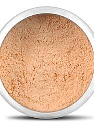 Professhional Cosmetic Face Powder