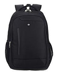 maletines mochila Caran · y bolsas de gran capacidad de los estudiantes