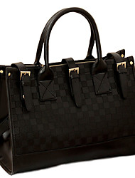 Urban Fashion Simple Handbag