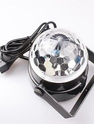 lt-ED2 controle remoto mutil-cor levou projector de luz laser (240v, projetor laser 1x)