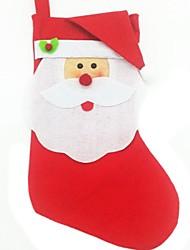 große Weihnachtsdekorationen Docks Unisex Weihnachtsschmuck