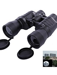 20X 50mm Low-Light Level Night Vision Binoculars Telescope