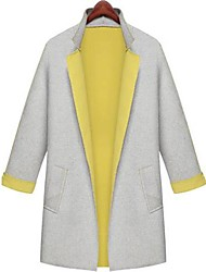 Women's Coats & Jackets , Spandex CYC