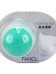 Limpeza Facial Espuma Limpeza Rosto Japan Fancl