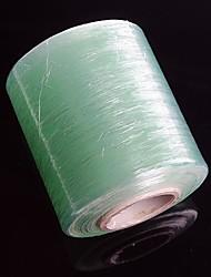 PE Stretch Film Plastic Film  PVC Electric Wire Film