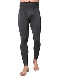 Men Thermal Underwear , Thick