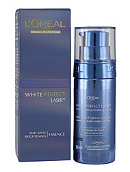 Loreal White Perfect Laser Anti-Spot Brightening Essence 30ml