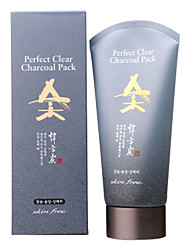 Skin Free  Perfect Clear Charcoal Pack 120g