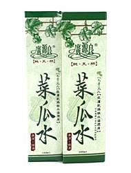 Kuan Yuan Lian  Snake Melon Moisture Mist 200ml+100ml