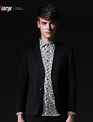 Genanx® The man in Black Slim E040