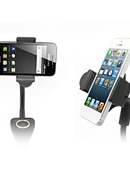Lighter Phone Holder Charger 5V 2A