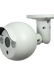 Mini Cute OneMillion 1920 * 720P Waterproof IPCamera, Support Onvif