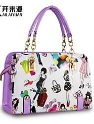 KLY   ® 2014 new fashion ladies leisure bag shoulder bag handbag  KLY8899