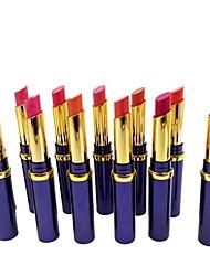 Lipstick Wet Stick Coloured gloss 24