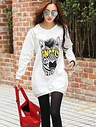 menina feminino tornar t-shirt vestuário superior sem forro