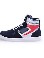 Chaussures fr réconfortent plates chaussures de mode de chaussures à talons plus de couleurs disponibles