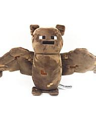 Bat 18cm Plush Stuffed Toys